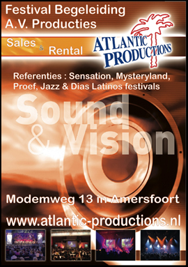 atlanticproductions