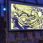 Photo's van het festival staan online!