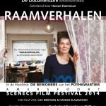 affiche Raamverhalen2LR