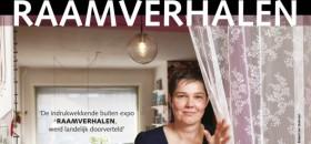 Documentaire Raamverhalen