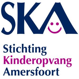 Stichting Kinderopvang Amersfoort