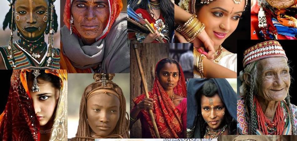 Women Unlimited – Internationale Vrouwendag