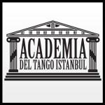 Academia del Tango İstanbul