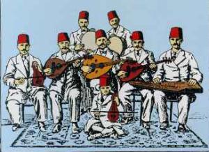 TurkishMusicEdited