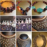 Jewels to Have