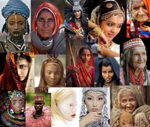 Projectleider Women Unlimited