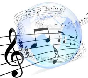 World-Music-Staff-CROPPED-web