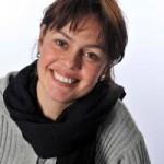 Marjon van Dalen journalist
