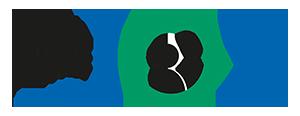 Samen-met-JOS-logo-header
