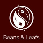 beans and leafs