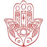 logo-Hamsa