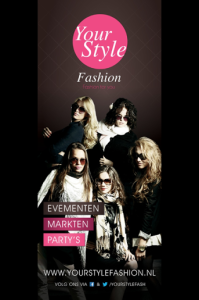 your style fashion
