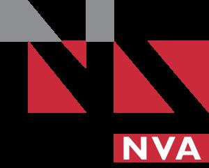 NVA_logo